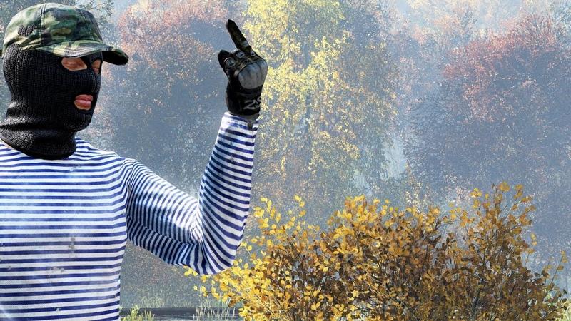12 ЧАСОВОЙ МАРАФОН 🔥 ПО DAYZ Первый марафон на канале