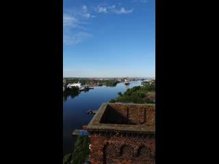 Съёмка клипа группы Heisenberg Кавер версия песни Морское группы ЛондонParis