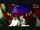 Live РАДИО БОЛИД RADIO BOLID
