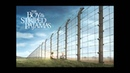 05 - An Odd Discovery Beyond the Trees - James Horner - The Boy In The Striped Pyjamas