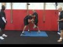 Круговая тренировка для бойцов ММА (смешанных единоборств) rheujdfz nhtybhjdrf lkz ,jqwjd vvf (cvtifyys[ tlbyj,jhcnd)