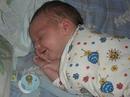 Мамочки, а у Вас было такое такое, что вы проверяли своего ребенка дышит он или нет во сне?