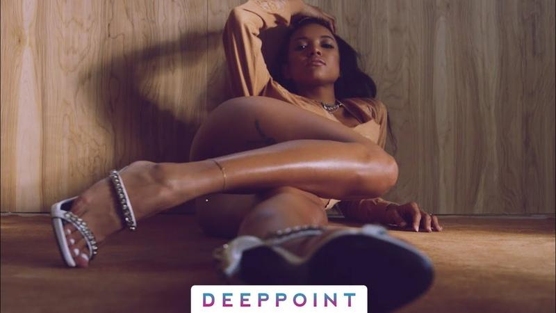 Lana Del Rey - West Coast (KAARRYXX Remix) (Deeppoint.tr) EnjoyMusic