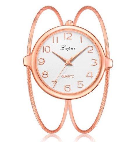 Часы за 109 - 262