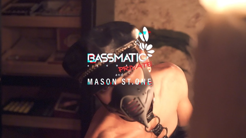 Bassmatic Private 29 02 2020 Massone
