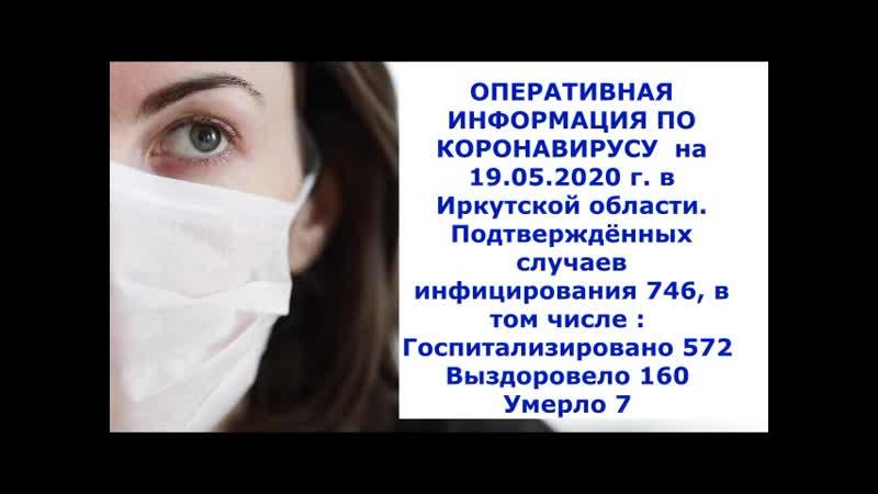 Video 7572685ff7db95bb571318bb23244b7d