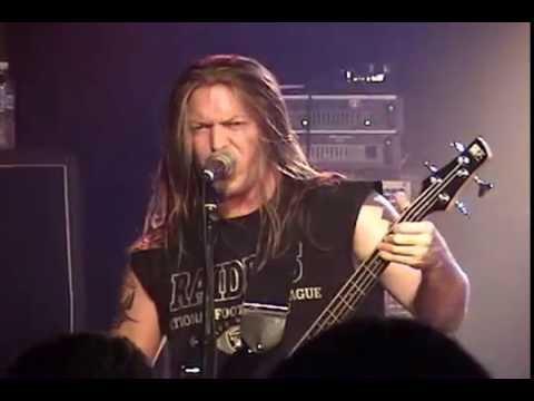 Deeds Of Flesh-Live In Montreal-2004