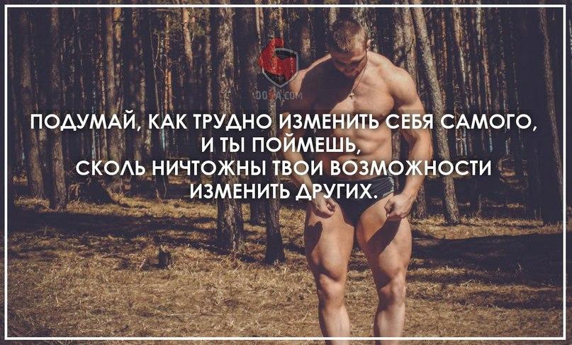Антон Суслов |
