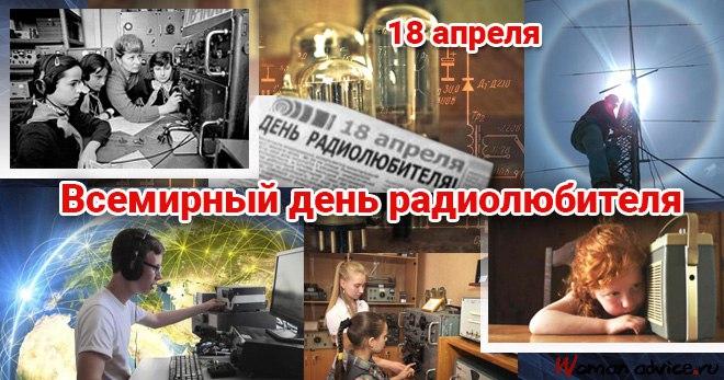fzPg-NUB2Vs.jpg