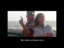 Yaaro Sun Lo Zara - Rangeela 1995 - Cinechallo