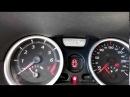 Скрутить пробег, смотать спидометр, корректировка одометра Renault Megane в Воронеже 473 229-40-18