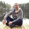 Иван Кораблев-Дайсон, 37 лет, Санкт-Петербург, Россия