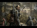 Прохождение - S.T.A.L.K.E.R. - Зов Припяти - Часть 2 ( Лагерь наёмников )