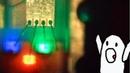 Царь резистор хитрые smd светодиоды PTC термисторный паяльник