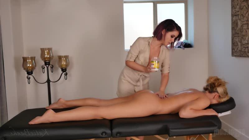 Сделала массаж подруге и трахнула, sex lesbian lgbt cum oil massage girl porn woman orgasm tit ass cute young HD (Hot&Horny)