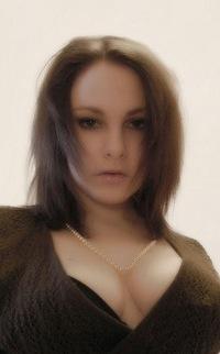 Олеся Нестеренко