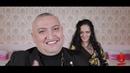 Attika - Huncut cigany lany (video oficial)