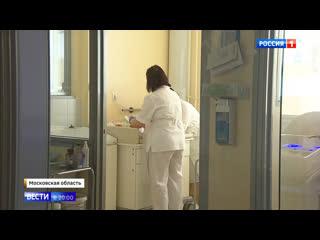 Защита от коронавируса мам и детей: почему спокоен один из главных акушеров страны