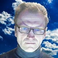 Profile picture of Андрей