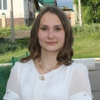 Карина Чуйкова