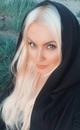 Людмила Angel - Москва,  Россия