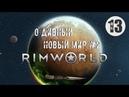 RimWorld. О дивный новый мир 2