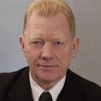 Михаил Берсенев