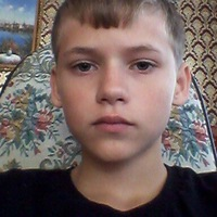 Данил Пискушов