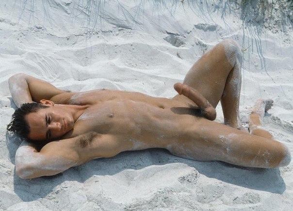 важно, видео голые мужики на море этих видео
