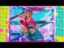 Femme fatale「フェイズ」MV
