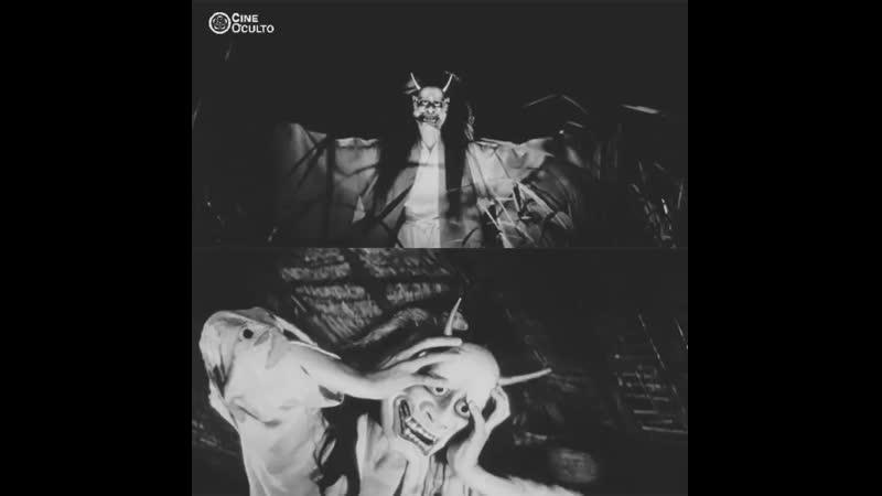 Onibaba — 鬼婆 Женщина-демон (1964)