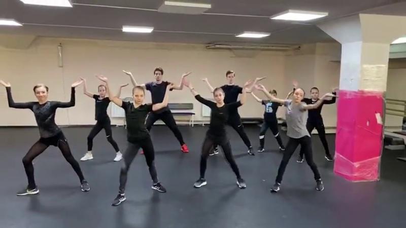 Valieva, Kostornaya, Trusova, Shcherbakova, Usacheva, Akatyeva, Erokhov, Samsonov, Kvitelashvili
