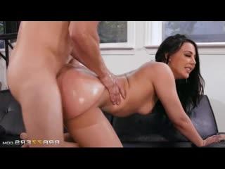 Whitney Wright [порно, трах, ебля,  секс, инцест, porn, Milf, home, шлюха, домашнее, sex, минет, измена]