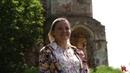 Волонтёры Новосёлковского поселения восстанавливают старинную церковь