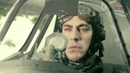 клип про летчиков ВОВ 1941-45 / Soviet fighter pilots WW II