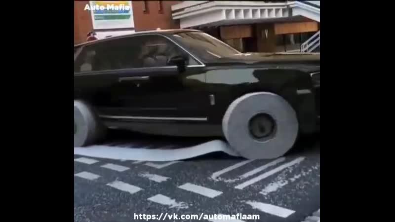 Проявите актив Нравится видео Ждем от тебя лайк и подписку 🤙 Auto Mafia