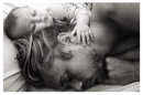 Доброго времени суток. У меня вопрос: как вы укладываете спать своих малышей?