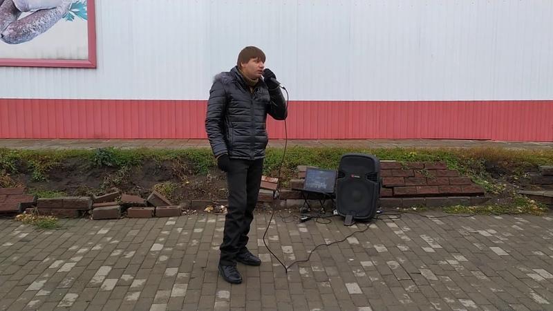 Денис Стальнов Только мама