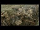 Военный Сериал! По рассекреченным архивам СССР! Все 1 по 4. Военная разведка: Западный фронт.