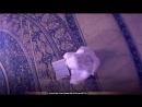 [v-s.mobi]Мансур ас Салими. Самый Красивый Коран!  الاستماع قراءة أجمل من القرآن الكريم  للشيخ منصور السالمي.mp4