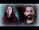 Reyhan Emir - Yemin Benimsin Turkısh Drama