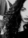 Кристина Левина фото #6