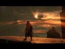Мои видео игры Средиземье Тени Войны Часть11