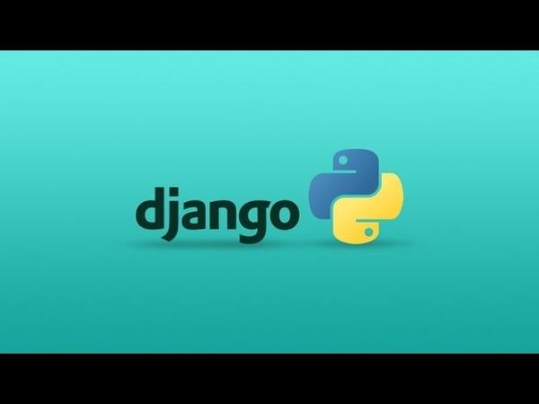 1.4 Делаем сайт на Django и Python: верстка страницы, HTML и Bootstrap