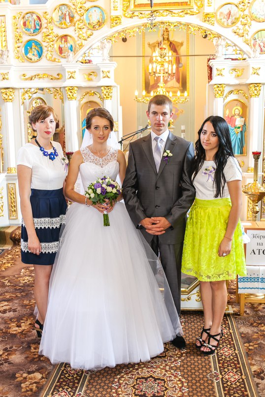 Людмила Ракуш |