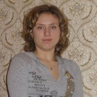 Елена Лашина (сопина)