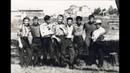 Серга Старая. Фотографии 1967 - 88годов.