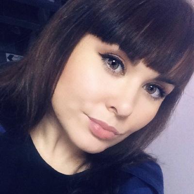 Albina Gamirova