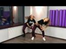 🔝ХИТЫ 2017 за 1 МИНУТУ🔝 - Танцы под популярные песни😍.mp4