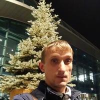 Лобарев Юрий